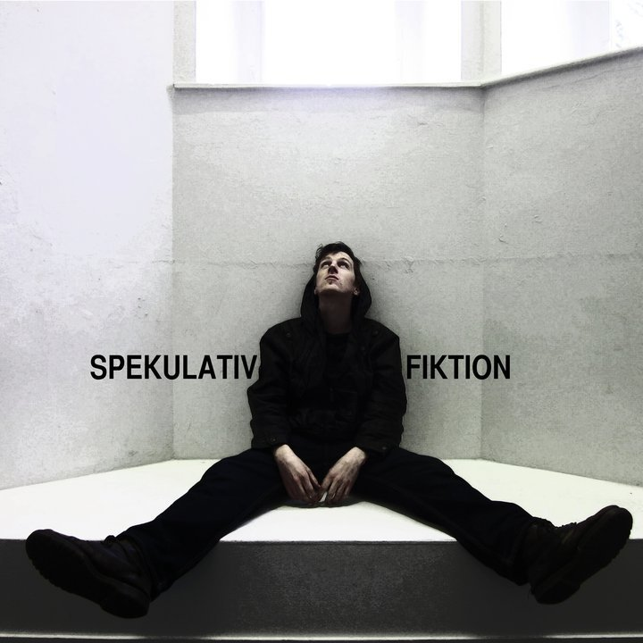 Cork's spekulativ fiktion is set to return this summer with a double