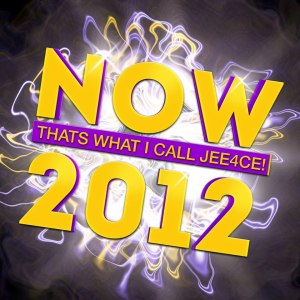 Jee4ce - Now Thats What I Call Jee4ce 2012